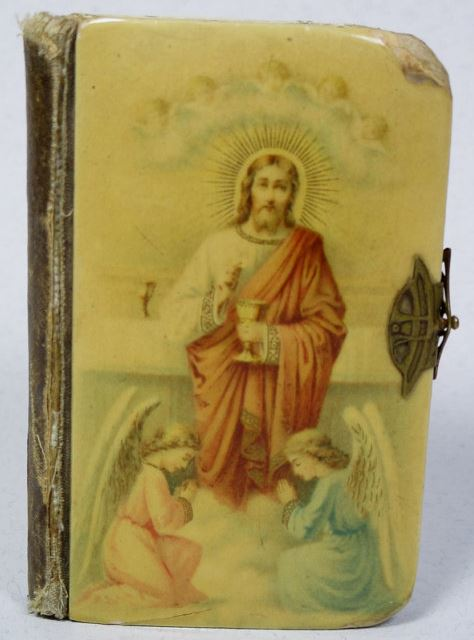 prayer book SAMPLE.JPG