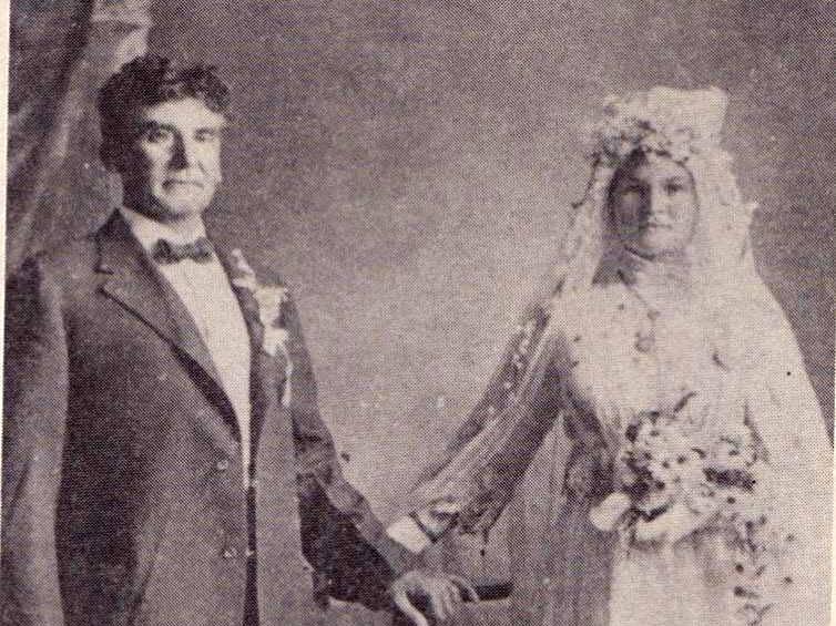 Haiduk, Charles and Johanna Annie Jureczki 1893 darkened.jpg