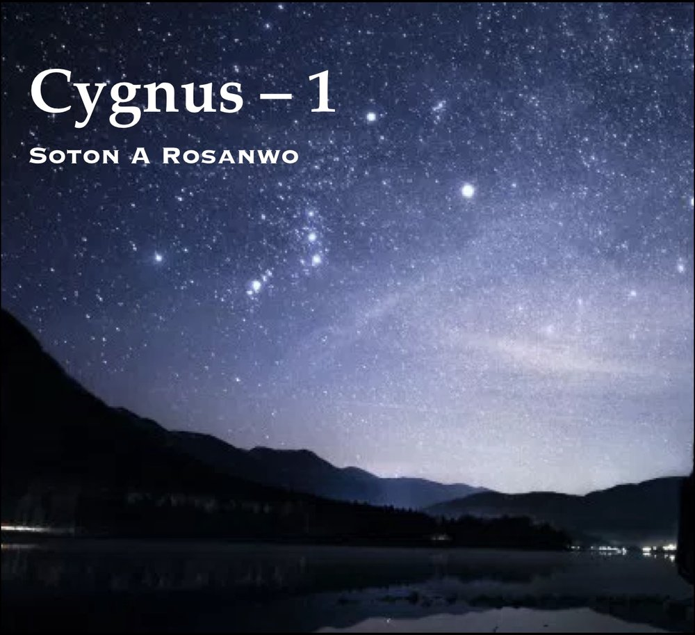 Cygnus 1.jpg