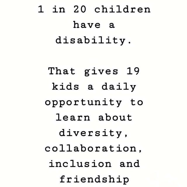 Came across this and love its message! Now that Project Self is in the majority of elementary schools in the Lindbergh District my goal is to have the curriculum grow to 5 more school districts this year! 💙