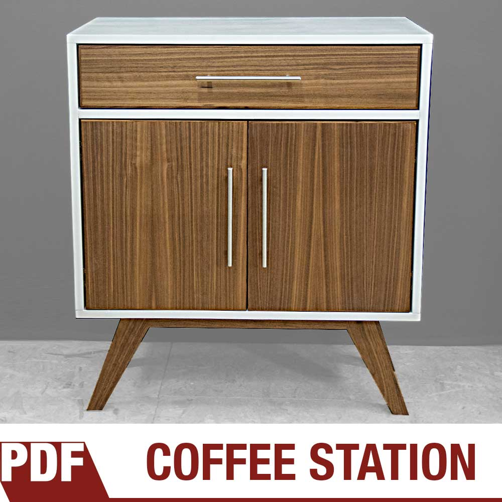 mid century modern cabinet rh makesomething com mid century modern cabinet hardware mid century modern cabinetry