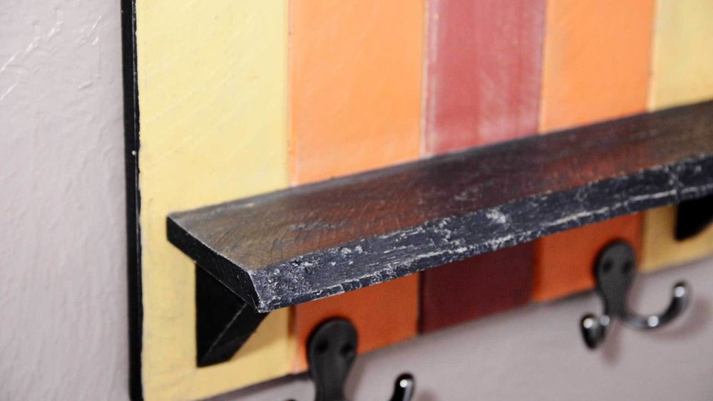 key-rack-1.jpg