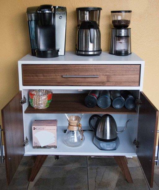 mid-century-modern-cabinet-7.jpg
