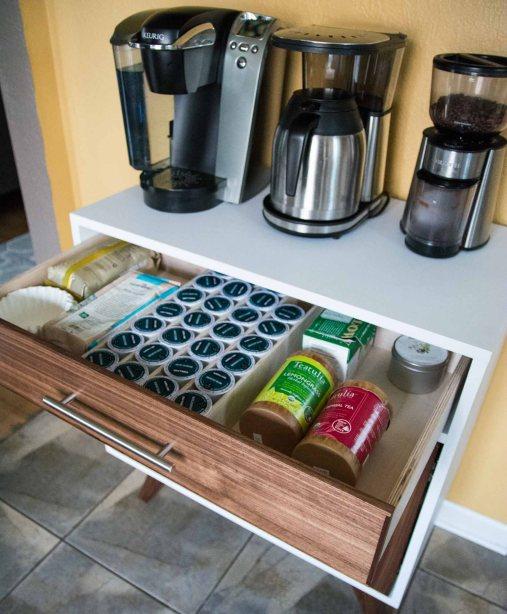 mid-century-modern-cabinet-6.jpg