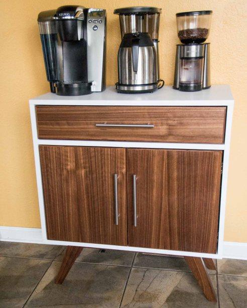 mid-century-modern-cabinet-5.jpg