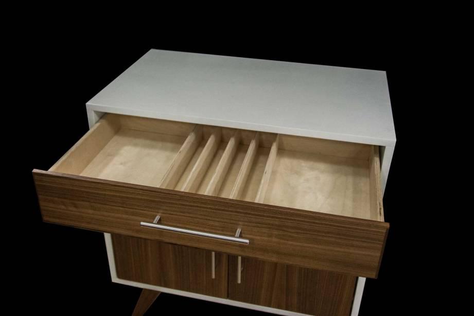 mid-century-modern-cabinet-4.jpg