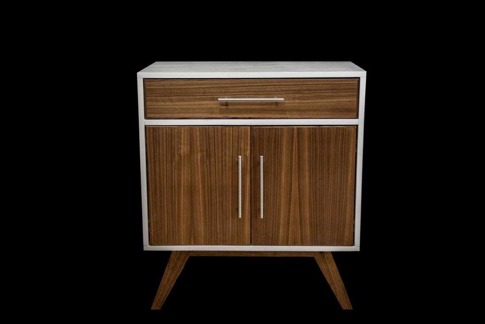 mid-century-modern-cabinet-2.jpg