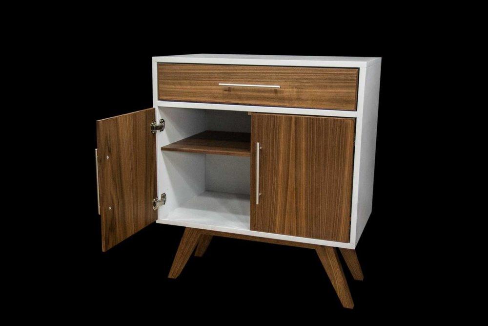 mid-century-modern-cabinet-3-2.jpg