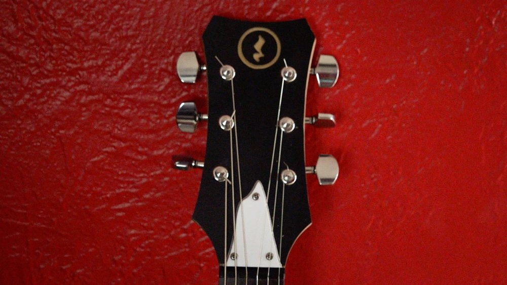 guitar-build-cover-03.jpg