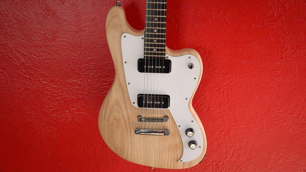 guitar-build-cover-02.jpg