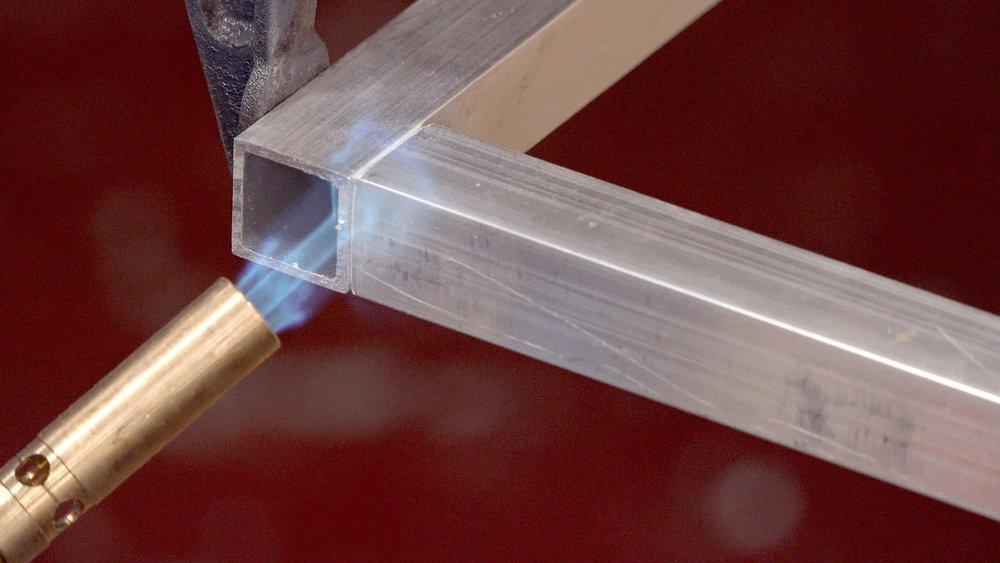 welding-aluminum-06.jpg