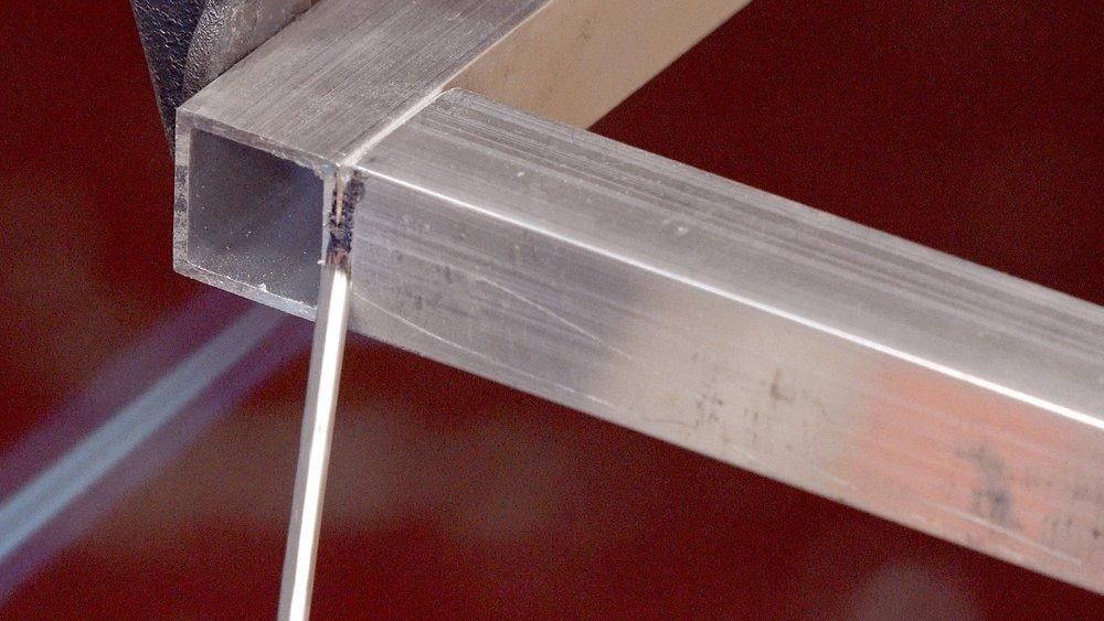 welding-aluminum-07.jpg