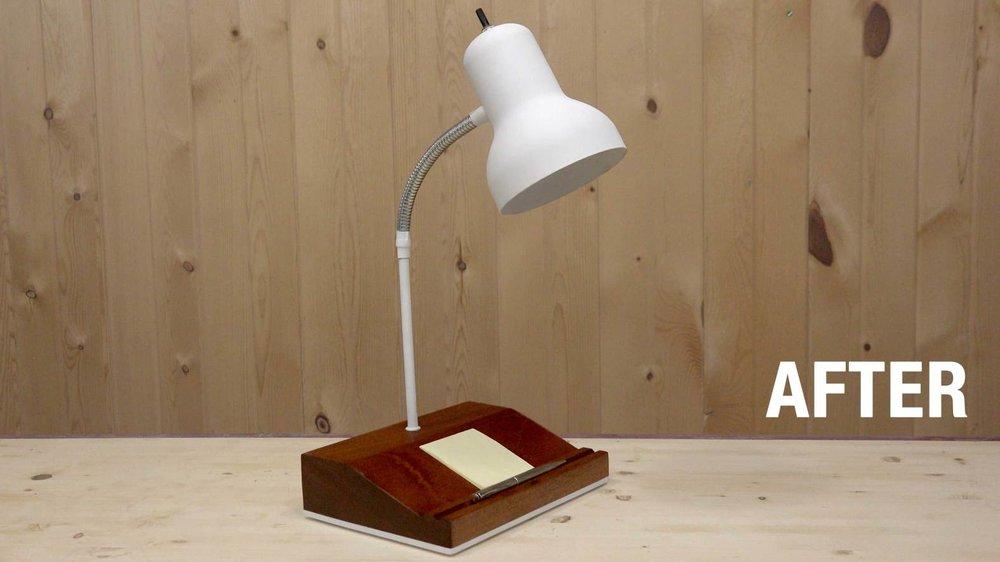 lamp04.jpg