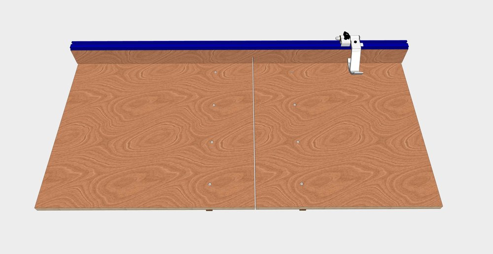 Cross-Cut-Sled-5.jpg