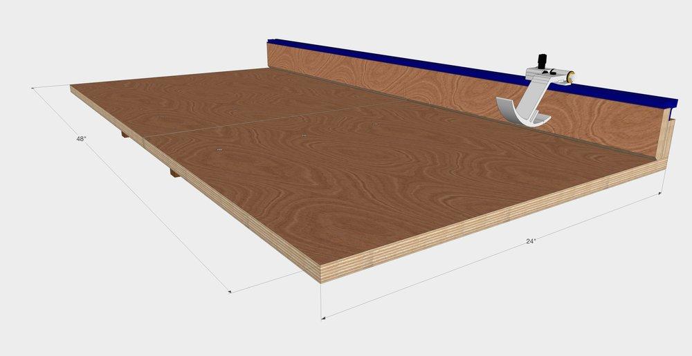 Cross-Cut-Sled-3.jpg
