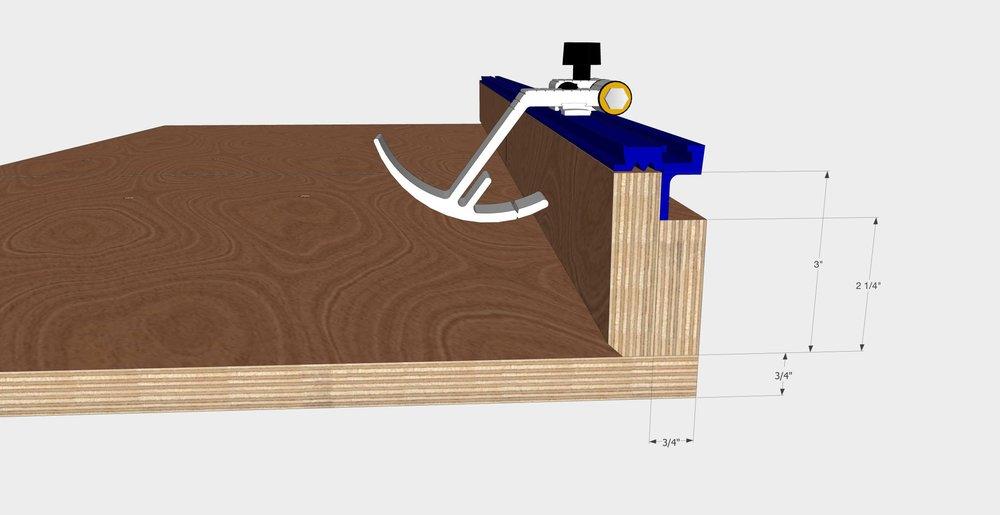 Cross-Cut-Sled-4.jpg