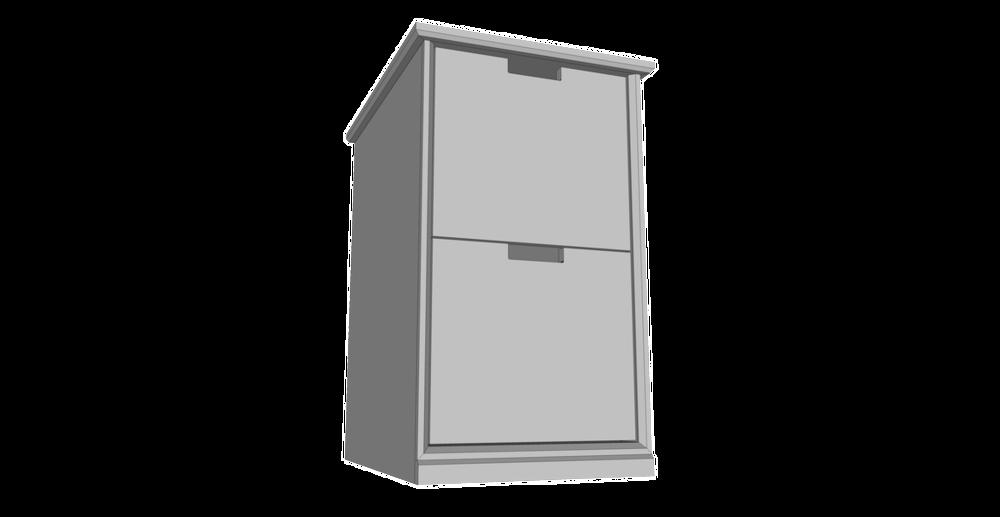 File-Cabinet-v3.png