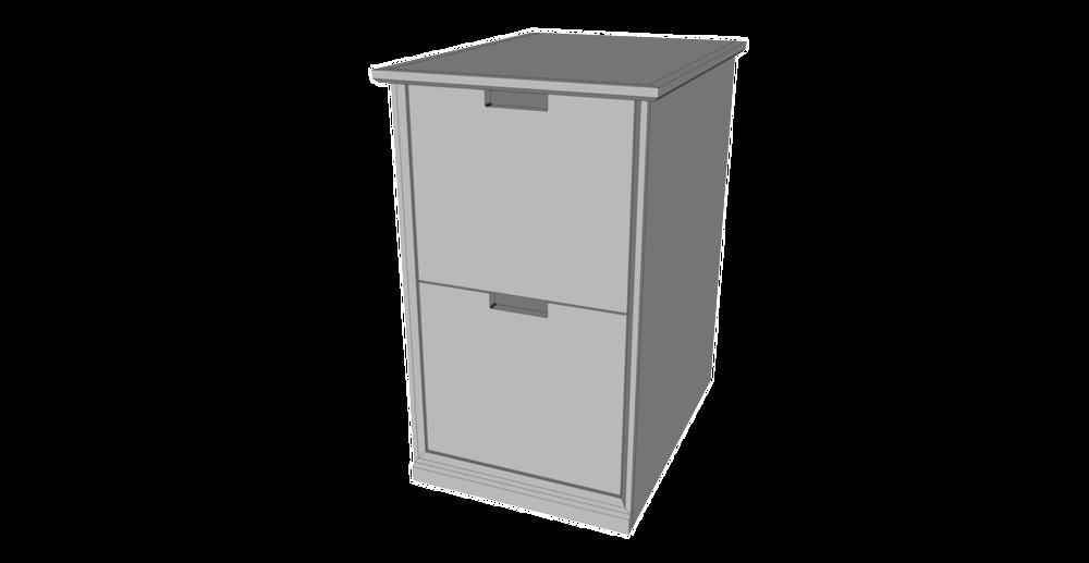 File-Cabinet-v2.png