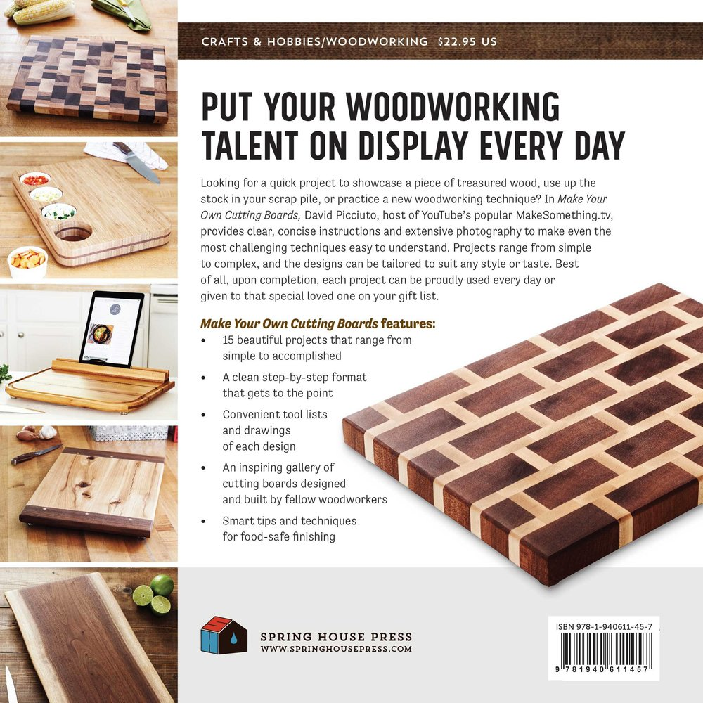 cutting-board-book-back.jpg