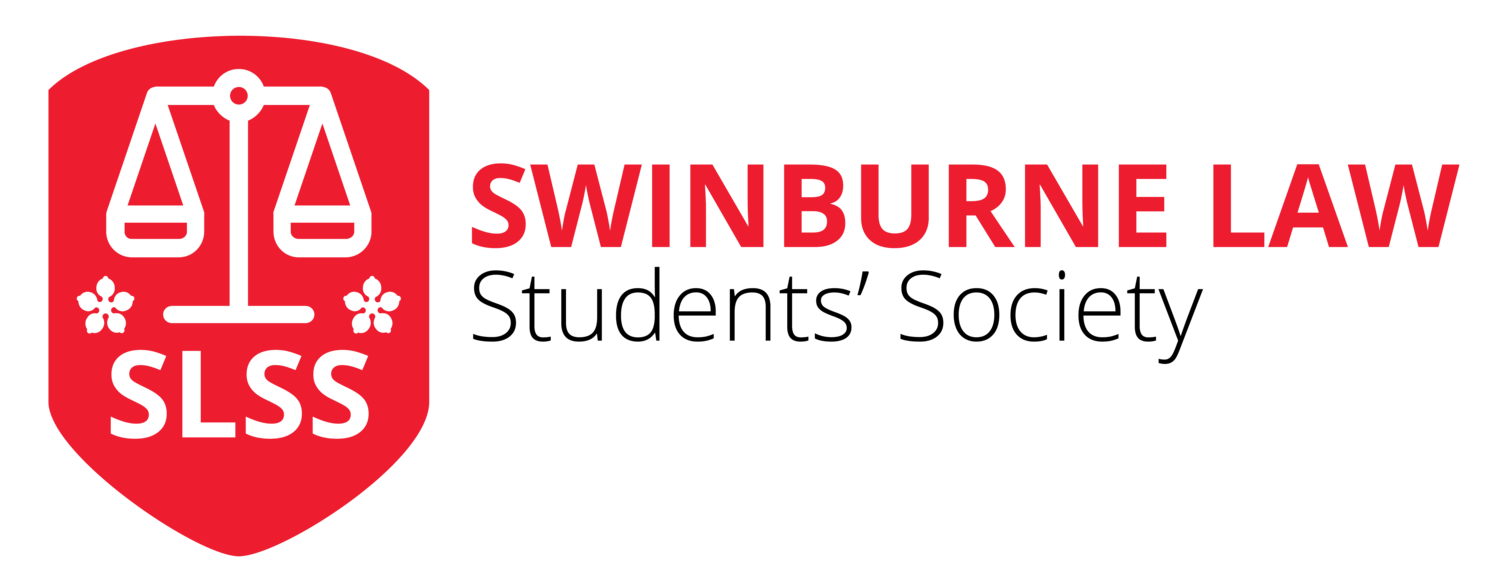 Swinburne Law Students' Society