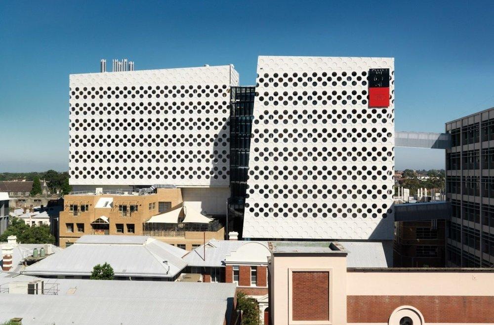 Swinburne-University-Advanced-Technology-Centre-1.jpg