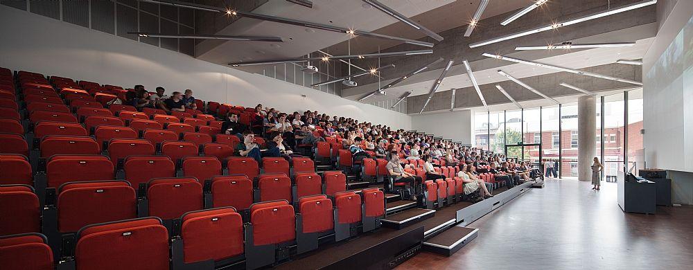 2696_20110801_07-Swinburne-University-Advanced-Technologies-Centre-Trevor-Mein.jpg