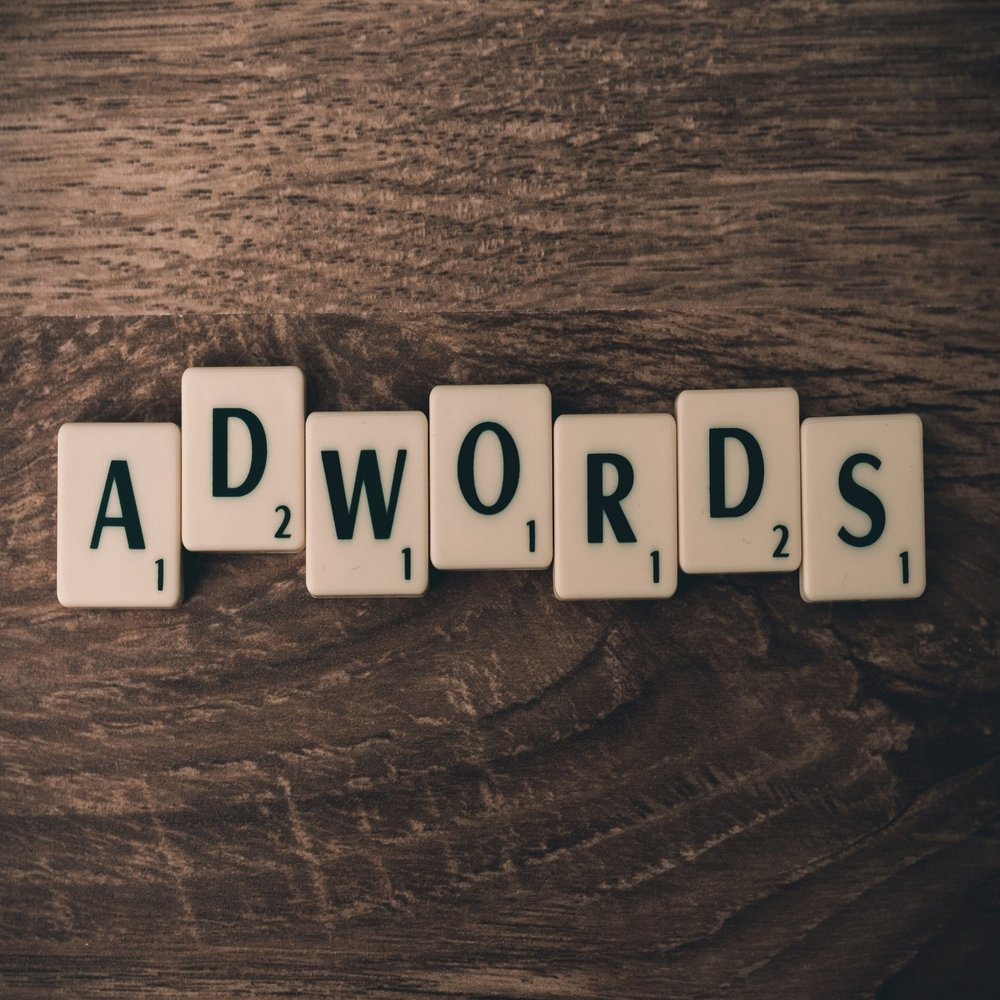 ads-adwords-alphabet-267401.jpg