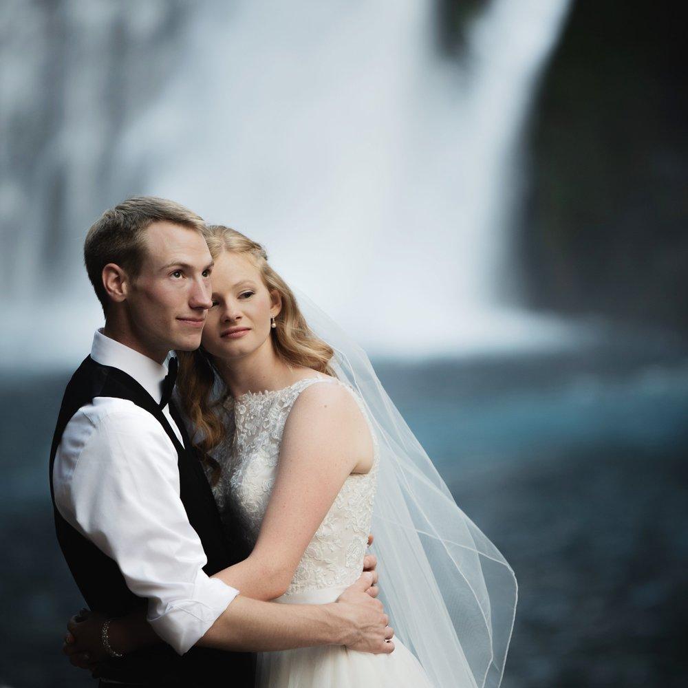 Wedding Photographer Lodi, Sacramento, and Elk Grove California
