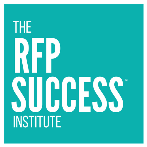 The RFP Success™ Institute