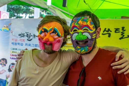 20170929-mask-fest_dsc0690.jpg