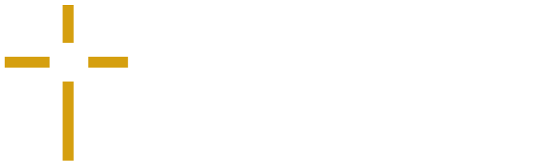 Pastoral Reflections Institute