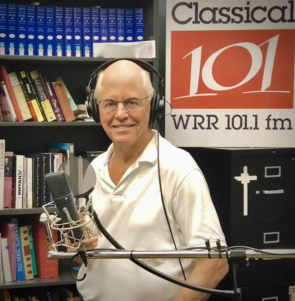 Don-radio station photo.jpg