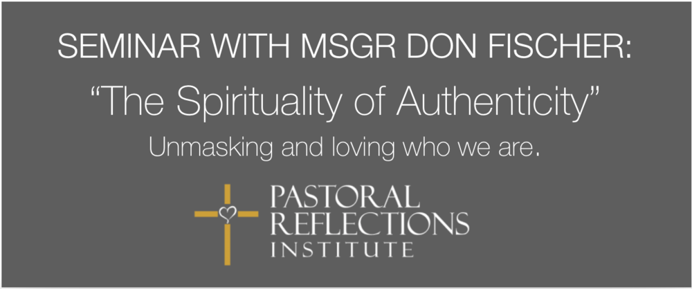Seminar with Msgr. Don Fischer.png