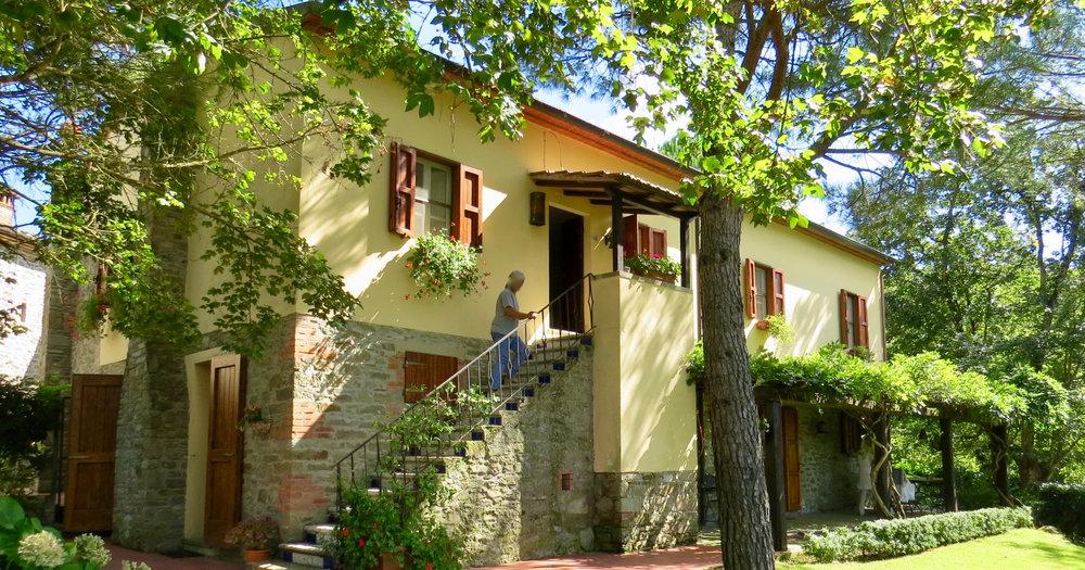 tuscan house springtime.jpg