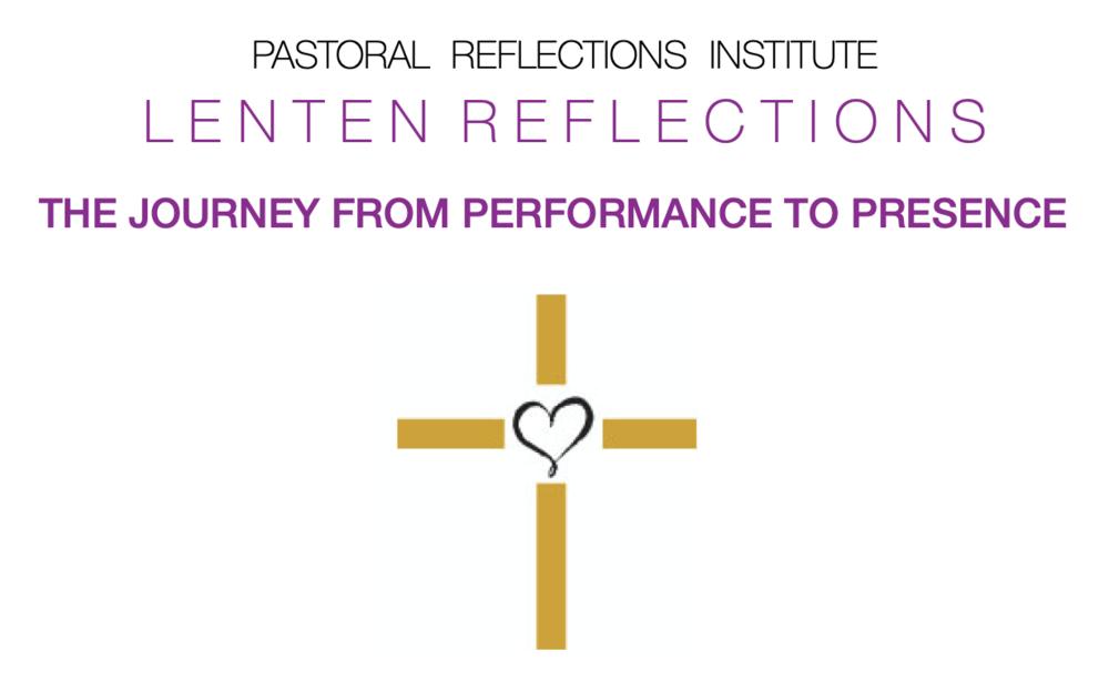 Lenten Reflection Title image.png