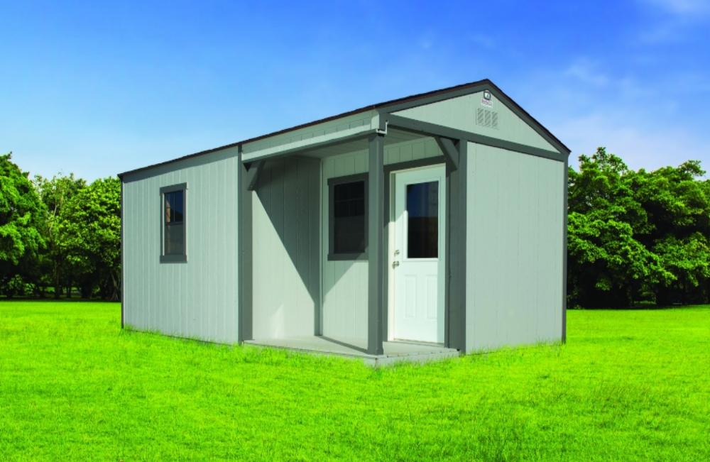 Open Porch office 3.jpg