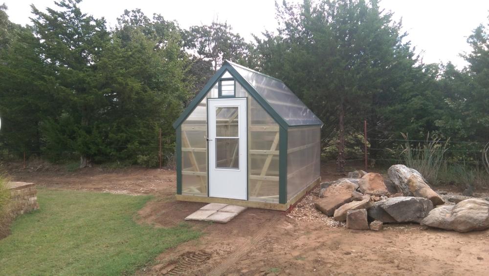 Big+Creek+-+Greenhouse+2.jpg
