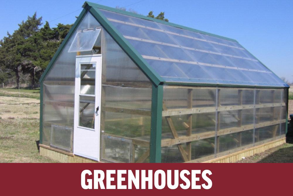 greenhouses-thumb.jpg