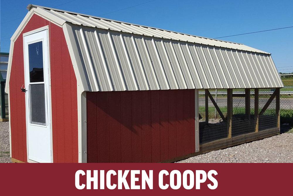 chicken-coops-thumb.jpg