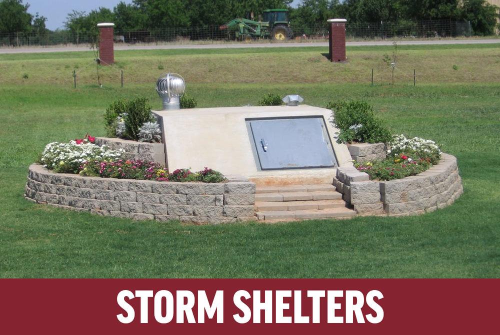 storm-shelters-thumb.jpg