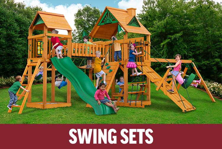 swing-sets-thumb.jpg