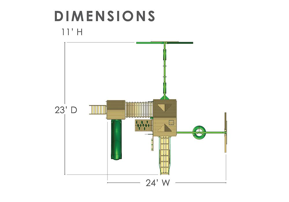 Cimmaron-Overhead-72dpi-RGB-WEB.jpg