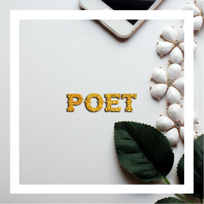 poet.png
