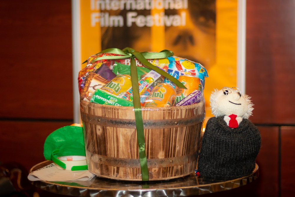 Michael Tea Higgins & BC Bia hamper.jpg