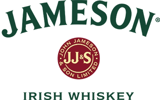 JAMESON SEAL WHISKEY_G 200.png
