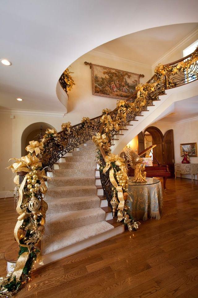 Beautiful Staircase.jpg