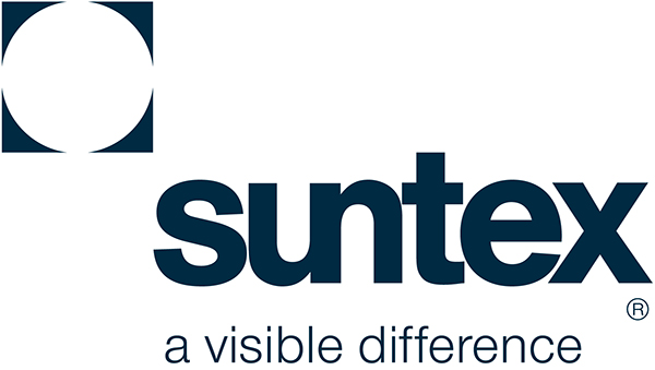 Suntex - Australian made blinds, curtains and awnings