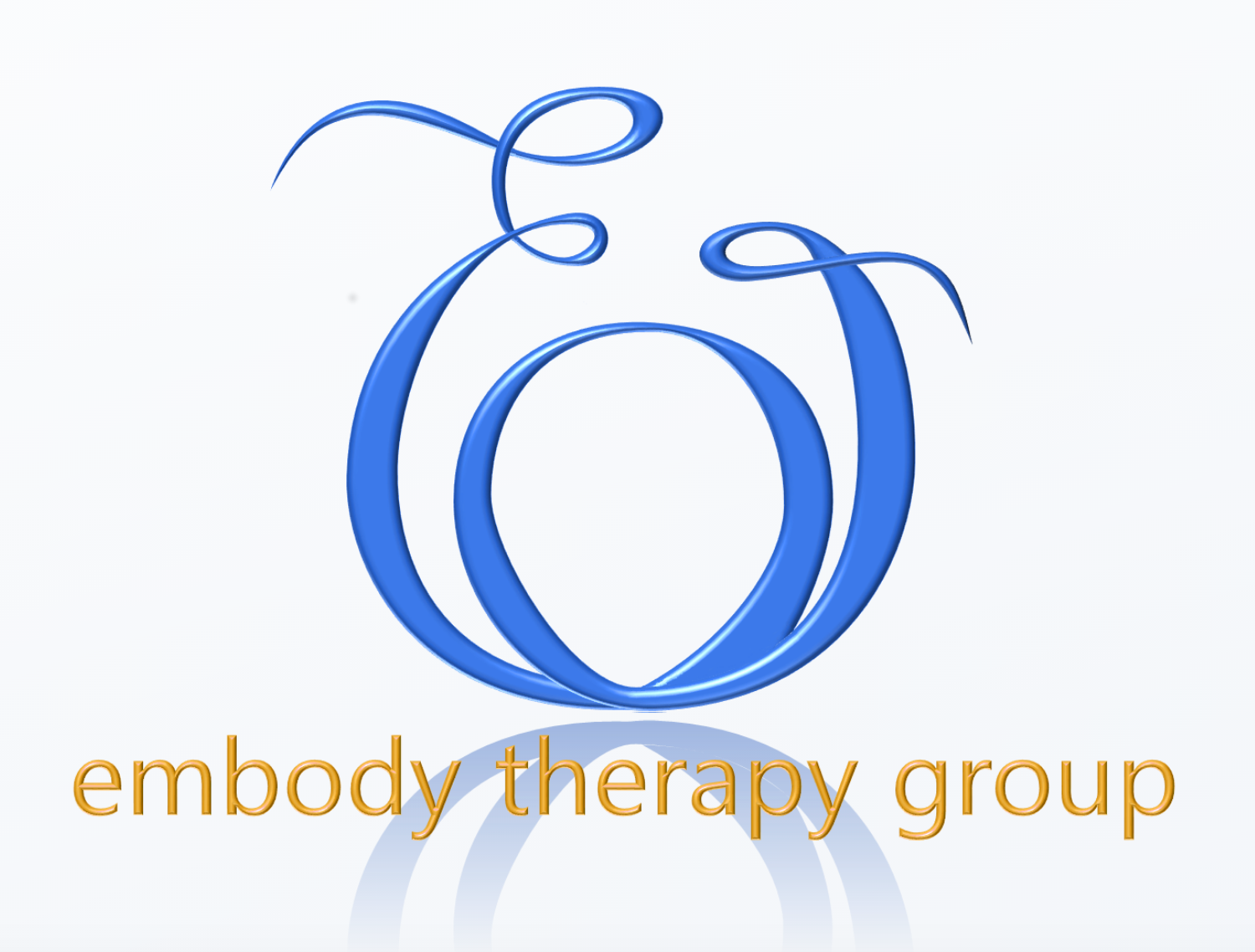 Embody Therapy Group