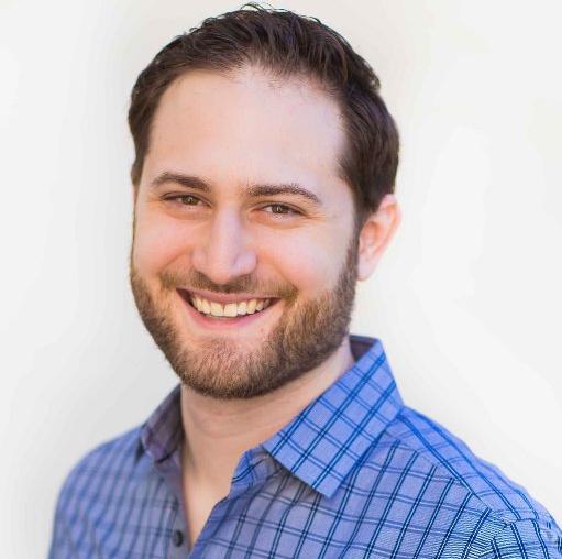 Rob Dietz   Choral Director / Instructor