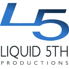 L5 & Full Vertical logo.jpg